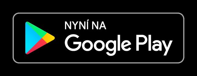 Na Google Play